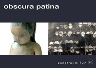 obscura patina